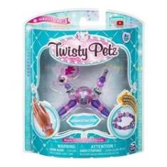 Imagem de Twisty Petz - Single - Shimmertime Deer