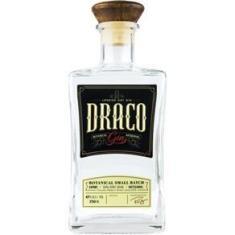 Imagem de Gin Draco 750 Ml