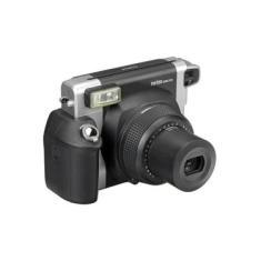 Câmera Instantânea Fujifilm Instax Wide 300 Preto