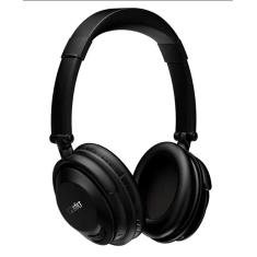 Imagem de Headphone Bluetooth Kolt K-740NC