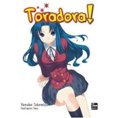 Imagem de Toradora! - Livro 09