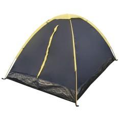 Barraca de Camping 3 pessoas Nautika Panda 3