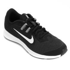 Tênis Nike Infantil (Menino) Casual Downshifter 9