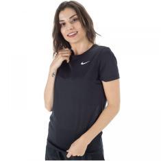 Imagem de Camiseta Nike Dry Legend Crew - Feminina Nike Feminino