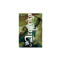 O Arqueiro - Vol 1 - A Busca do Graal - Cornwell, Bernard - 9788501061706