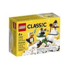 Imagem de LEGO 11012 Classic Blocos s Criativos