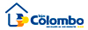 Imagem de Colombo