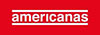 na Americanas