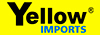 Yellow Imports