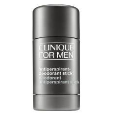 50741376c Foto For Men Stick-Form Antiperspirant Deodorant Clinique - Desodorante 75g
