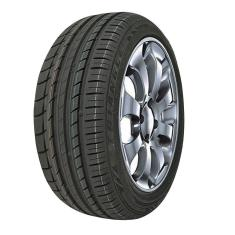 Foto Pneu Triangle Aro 17 225/50R17 TH201 98W | GBG PNEUS*