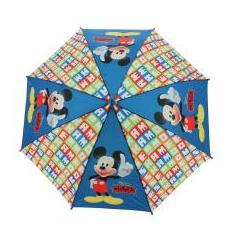 Foto Guarda Chuva Mickey Club House 48cm Bglq26 Yangzi | Magazine Luiza.