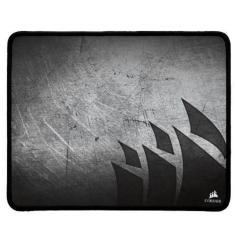 Foto Mouse Pad Corsair gaming MM300 Antifray – Small Edition – CH-9000105 | UNIMPORTE*