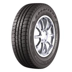 Foto Pneu Goodyear Aro 13 175/70R13 Direction Touring | Carrefour