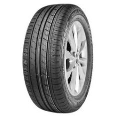 Foto Pneu 225/35r20 Royal Black Performance 93w | Walmart