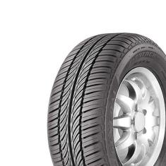 Foto Pneu General Tire Aro 14 Evertrek RT 175/65R14 82T | Itaro
