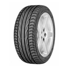 Foto Pneu Aro 16 Semperit Speed Life 205/55 R16 91W | Autoz