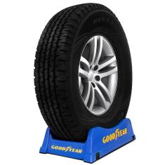 Foto Pneu Aro 16 Goodyear Kelly Edge Suv 215/80 R16 107S | Connect Parts*