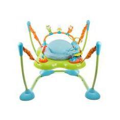 Foto Jumper - Play Time - Blue - Safety 1st | Magazine Luiza-
