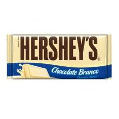 Foto Tablete de Chocolate Branco 115g - Hersheys | Magazine Luiza.