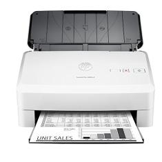 Foto Scanner HP PRO 3000 S3 - L2753A#AC4 | Amazon