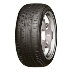 Foto Pneu 215/55R16 Windforce Catchgre Gp100 93H | Walmart