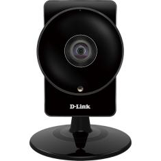 Foto Camera IP ULTRA Wide D-LINK DCS-960L H.264 Wirelees N | Bits & Bytes*