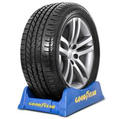Foto Pneu Aro 17 Goodyear Efficientgrip Performance 225/45 R17 94W | Connect Parts*