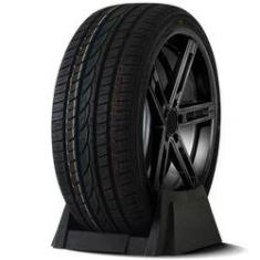 Foto Pneu Windforce Aro 17 245/40r17 95w Catchpower Extra Load | Submarino
