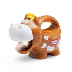 Foto Animal Flashlight Lanterna Animais Vaca LT0-05 - Little Tikes | Extra -