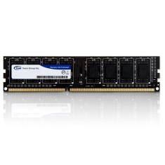 Foto Memoria 4Gb Ddr4 2400 Desktop TED44G2400 Team Group | Carrefour-