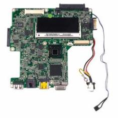 Foto Placa Mãe Notebook N3 Mobile d13-mb Ddr3 Intel Atom (10264) | Walmart -