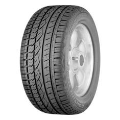 Foto Pneu Continental Aro 20 265/50R20 CrossContact UHP | Carrefour