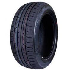 "Foto Pneu Three-A Aro 16"" 215/55 R16 97W P606 