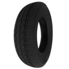 Foto Pneu 185/70R14 Constancy LY166 88T  | Submarino