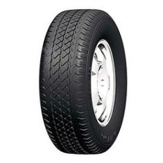 Foto Pneu 225/65R16c Windforce Mile Max 112/110T | Walmart