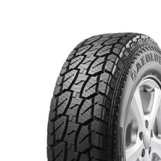 Foto Pneu Aeolus Aro 16 CrossAce A/T AS01 245/70R16 107T | Itaro