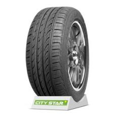 Foto Pneu City Star aro 18 - 245/40R18 - CS600 - 97W | Extra -