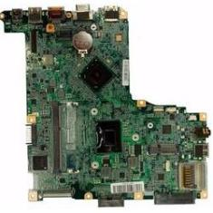 Foto Placa Mãe Notebook Cce Ultra Thin Chipset Intel - BD82NM7 DDR3 | Walmart -