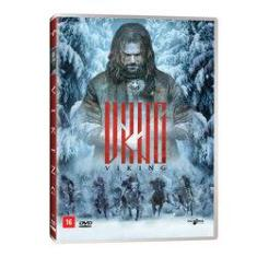 Foto Dvd - Viking | Shoptime