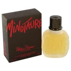 Foto Perfume Paloma Picasso Minotaure EDT Masculino - 75ml | Carrefour-