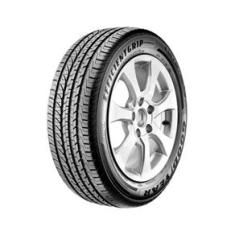 Foto Pneu 205/60R15 EfficientGrip Performance Goodyear 91H - ARO 15 | Pontofrio -