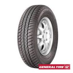 Foto Pneu Aro 14 General Tire 175/70r14 84t Evertrek Rt - By Continental | Shoptime