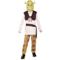 d628b5fcf Fantasias Shrek | Brinquedos | Comparar preço de Fantasias - Zoom