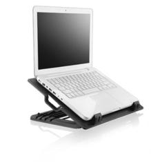 Foto Base Cooler para Notebook Vertical Multilaser AC166 | Supermuffato.com