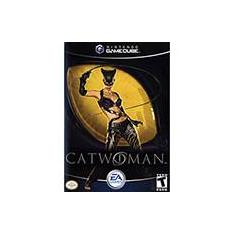 Foto Game Catwoman - Game Cube | Americanas