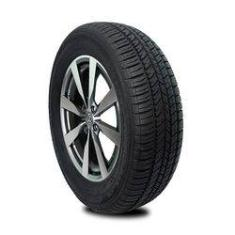 Foto Pneu Am Plus 185/65r15 Remold | Shoptime
