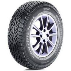 Foto Pneu 175/70R14 CrossContact AT Continental 88H Uno Way Fiat Strada Palio Weekend | Shoptime