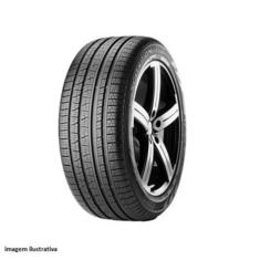 Foto Pneu Pirelli 275/45R20 110V XL Scorpion Verde All Season N0 | Carrefour