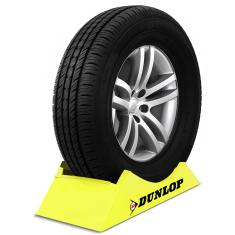 Foto Pneu Aro 13 Dunlop Touring 165/70R13 79T | Connect Parts*